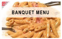 button_banquet_menu