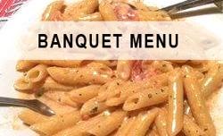 menupic_banquet2