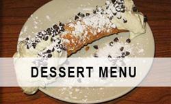 menupic_dessert2