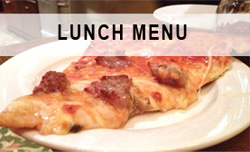 menupic_lunch2