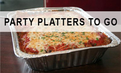 menupic_platters2